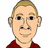Luklaser's avatar
