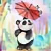 Lukoal's avatar