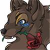 Lukoi's avatar