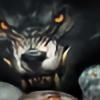 lukongo's avatar