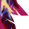 Lukrycia's avatar