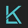 luksari's avatar