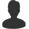 Luksy78's avatar