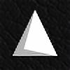 LukSykora's avatar