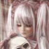 Lukto's avatar