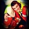 lukuluku666's avatar