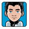 lukum-s's avatar