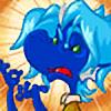 luky-kun's avatar