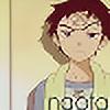Luky-numba-13's avatar
