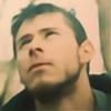 Lukyanovart's avatar