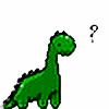 lukykeeknow's avatar