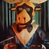 LukytheFox's avatar