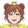 lukyun's avatar