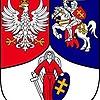 LukZloty's avatar
