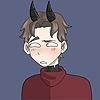 Lul347's avatar