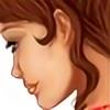 Lulabella-chan's avatar