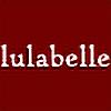 Lulabelle's avatar