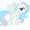 LulabelleG4's avatar