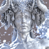 LulaDoll's avatar