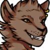 Lulae's avatar