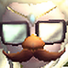 LulaKekas's avatar