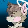LulaPup's avatar