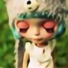 lulasarni28's avatar