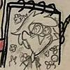 lulascollorfullsheit's avatar