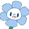 LulaTheFlower's avatar