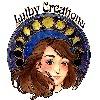 lulby7's avatar