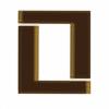 luleer's avatar