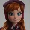 lulemee's avatar