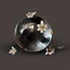 LuleMT's avatar