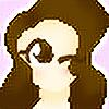 luleta05's avatar