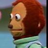 Luli-Tha's avatar