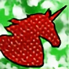 Luliachu's avatar