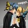 luliana2367's avatar