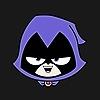lulianassss's avatar