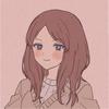 LulianSketches2020's avatar