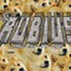 lulibassus's avatar