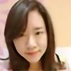 lulicat0924's avatar