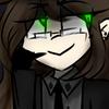 LulieLu's avatar