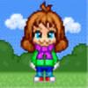 Lulikat15's avatar