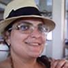 Lulinah's avatar
