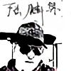 LuLinkJay's avatar