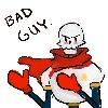 Luliq's avatar