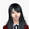 LULIRINE's avatar