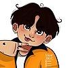 luliscart's avatar
