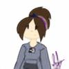 Lulitaaaa's avatar