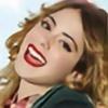 LuliTinista01's avatar
